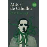 Los Mitos De Cthulhu - Lovecraft, H. P.