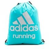 Mochila Morral Running Gymsack- adidas