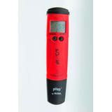 Medidor Digital Hanna De Ph Y Temperatura Para Piscinas