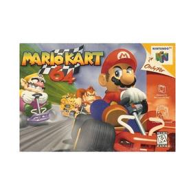 Mario Kart 64,mario Bros,nintendo 64 Yoshi,broswer