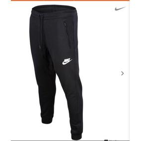 Pants Deportivo Caballero Nike Baggy Nuevo Talla L 1,399$