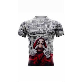 Camisetas Do Imperador Mil Grau - Calçados 7928c8a1865b7