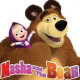 Patrulha Canina Peppa Masha Box Com 3 Dvds Desenhos Dublados