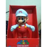 Figuras De Mario Bros Banpresto Nuevas