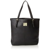 Bolsa Anne Klein Perfect Large Tote Ifs Femenino