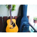 Permuto Por Tv Led Guitarra Electroacustica Yamaha