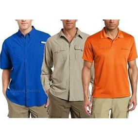 Patrones Camisas Chemise Franelas Caballeros Columbia