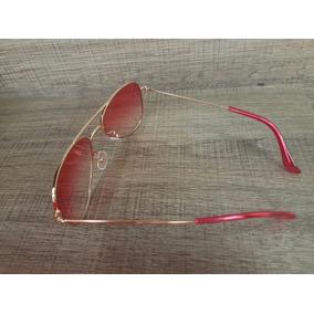 Super Promoção 1 Óculo De Sol Larissa Manuela Sbt Pronta Ent a7ce00c627