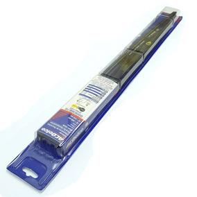 Ajogo Palhetas Limpdor Parabrisas Astra 2004 A 2011