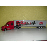 Tonkin Trailer A Escala 1/53 Kenworth T700 Peterbilt