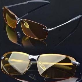 Oculos P Dirigir Amber Vision Armacoes - Óculos no Mercado Livre Brasil 0673fc11da