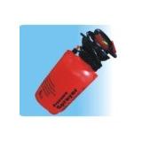Asperjadora Fumigadora 5 Litros Sprayer Manual + Regalo