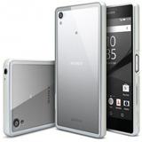 Sony Xperia Z5 4g Lte Envio Gratis Tecno M