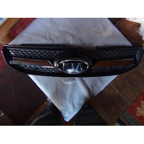 Mascara Original Kia Sportage Pro 06-11