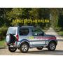 Repuestos Suzuki Jimny