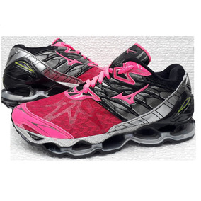 0870457d4fb Decathlon Tenis Mizuno Wave Creation - Tênis Mizuno para Masculino ...