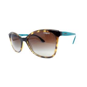 d355531ad0439 Oculos Sol Vogue Vo 5159 De - Óculos De Sol no Mercado Livre Brasil