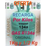 Ventas Varias Neveras Congeladores Gas R134a * R134 * R-134