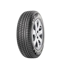 Pneus Pirelli 195/45r16 Xl 84v Cinturato P7as