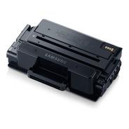 Cartucho Toner Samsung 203 Mlt-d203 M3820 M4072 Alternativo