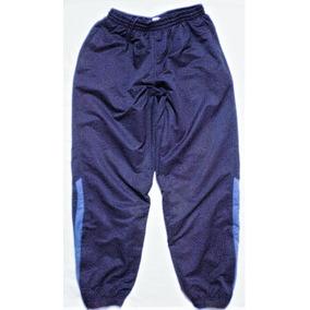 Pantaloneras Nike Y B C G Duo Pack Talla L
