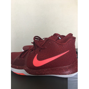 Tênis Nike Kyrie Irving 3_jordan_lebron