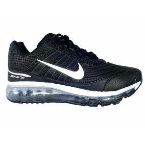 Tenis Air Max 360 Gel Bolha Promoção Nike Air Nike Bolha 360