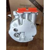 Compresor Para Aire Chevrolet Lumina