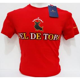 3a0eecdab0f84 Chalecos Color Primario Rojo de Hombre en Monterrey en Mercado Libre ...