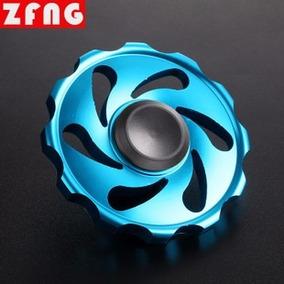 Kit 2 Link Uma Esterla Uma Roda Azul Cralo