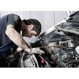 Manual Curs Mecanica Automotriz Completo Pdf Digital