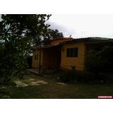 Casas Tipo Granja En Venta Sector Las Cuibas Cabudare