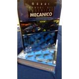 Manual Del Ingeniero Mecánico 9na Edición Completo.
