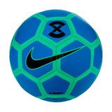 Bola Nike Futsal Azul