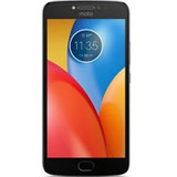 Moto E4 Plus 16gb 2 Ram Android Fm 13mpx Li-lon 5000mah
