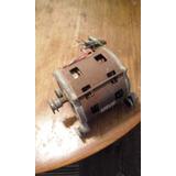 Motor Electrico De Lavaropas 1.5 Hp