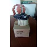 Motor Soplador Aire Acondicionado S30 Don Fen