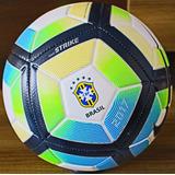 Bola Nike Brasileirão 2017 Tamanho Oficial De Jogo