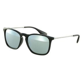f70235fd7efee Oculos Rayban De Sol Ray Ban Chris - Óculos De Sol no Mercado Livre ...