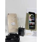 Smarthphone Alcatel Shine Lite 5080a