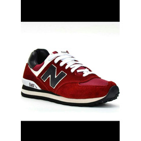 Tenis Casual New Balance 574 Masculino E Feminino