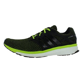 new product 75a29 4eecc Tenis Hombre adidas Energy Boost Reveal Running M18817 4
