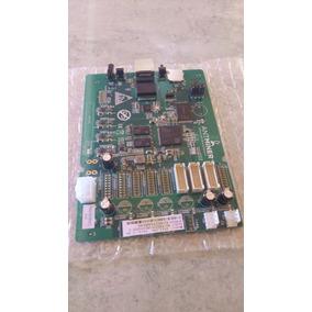 Antminer - Tarjeta De Control Antminer S9