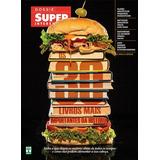 Revista Dossie Superinteressante 30 Livros Mais Importantes!