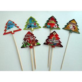 Piropos Habladores Para Fiestas Navidad Al Mayor