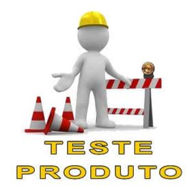 Produto Com Variação - Mercado Envio Coleta