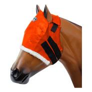 Artigos para Equitação