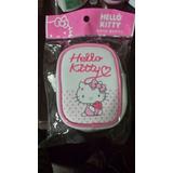 Neceseres / Portacosmeticos Hello Kitty Sanrio