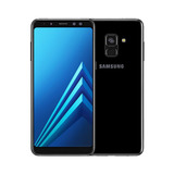 Samsung Galaxy A8 2018 Dual Camara 16+8mp 32gb 4ram 5.6