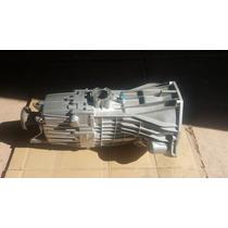 Transmisión Standar Para Ford F-350, 450, 550. Mod. 05-06